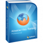 advanced web ranking software